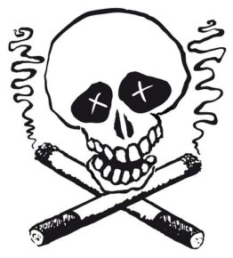 smoking-1698003__480